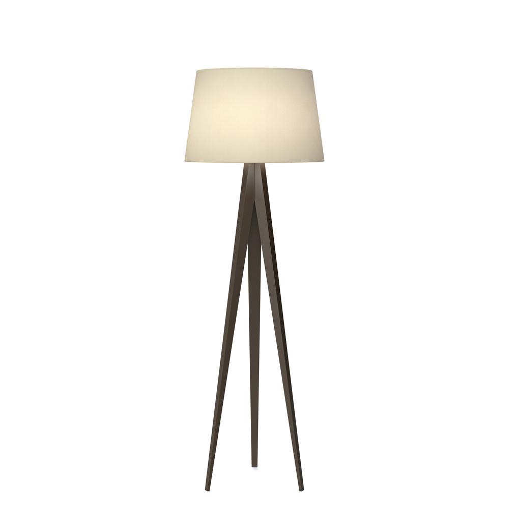 stehleuchte heros 165 individualisierbare leuchte lampe vom hersteller. Black Bedroom Furniture Sets. Home Design Ideas