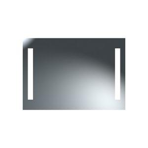 MIRO GOLF 70/100