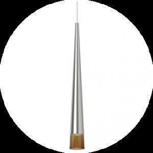 LANCETTA 1