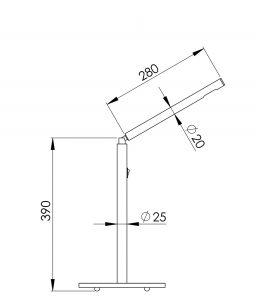 LABORA 39