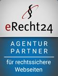 Datenschutz Lübbecke Partner Siegel
