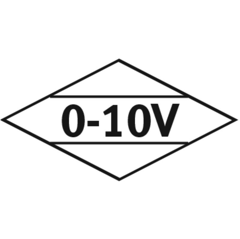 0-10 V