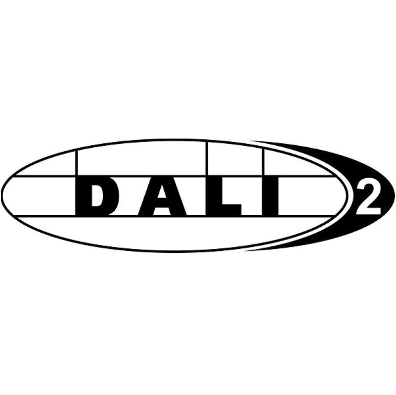 DALI 2.0