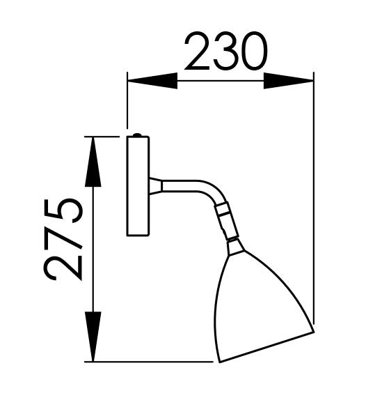 BAIA 23