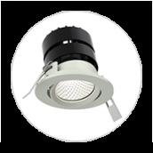 Hersteller von Downlights Übersicht