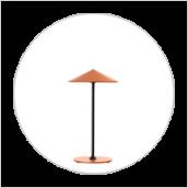 Leuchtenhersteller Tischleuchten 2020 Übersicht