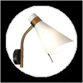 Leuchtenhersteller für Wandleuchten in Deutschland - Europa